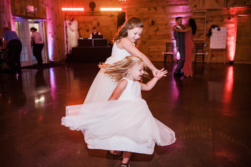 Wolf_Oak_Acres_Central_NY_Wedding_JILL_STUDIO_Rochester_NY_Photographer_DSC_9017.jpg
