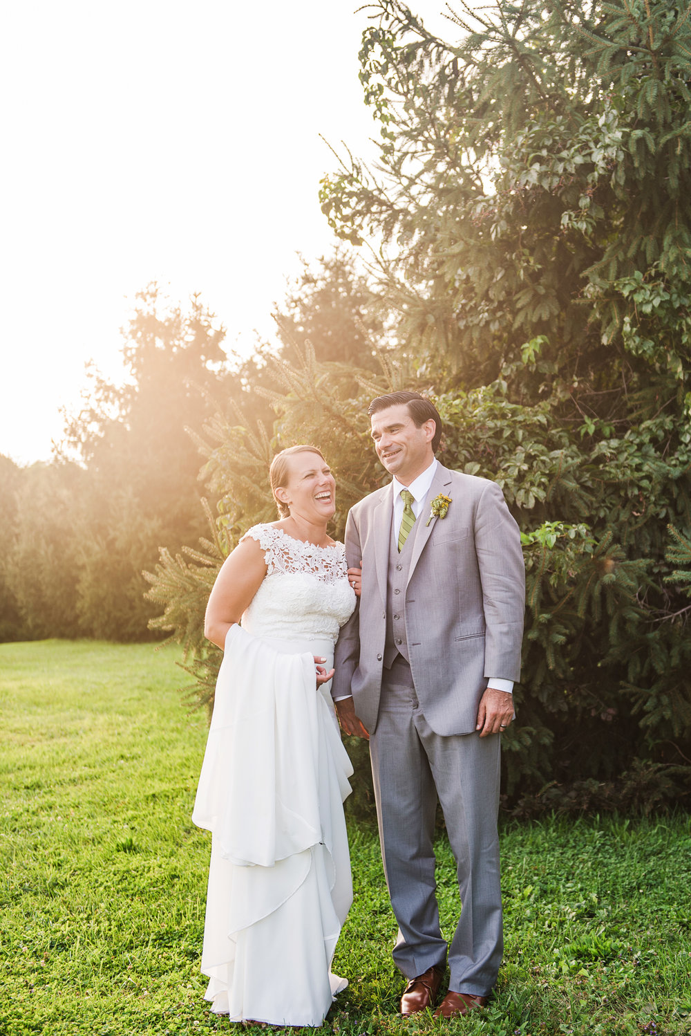 Climbing_Bines_Finger_Lakes_Wedding_JILL_STUDIO_Rochester_NY_Photographer_184833.jpg