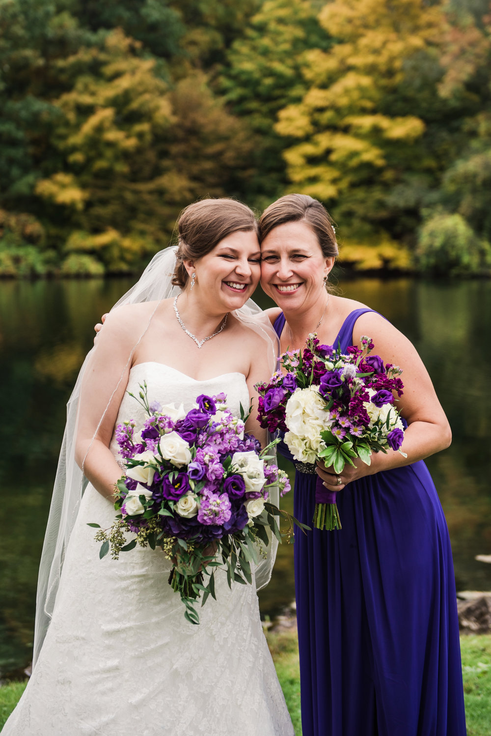 Shadow_Lake_Rochester_Wedding_JILL_STUDIO_Rochester_NY_Photographer_DSC_5603.jpg