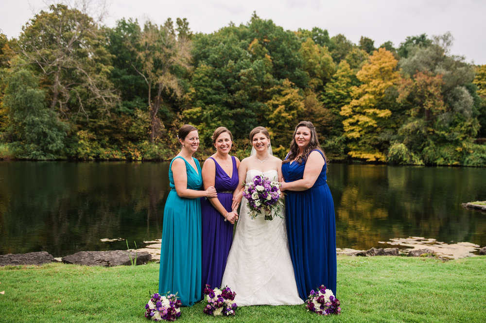 Shadow_Lake_Rochester_Wedding_JILL_STUDIO_Rochester_NY_Photographer_DSC_5629.jpg