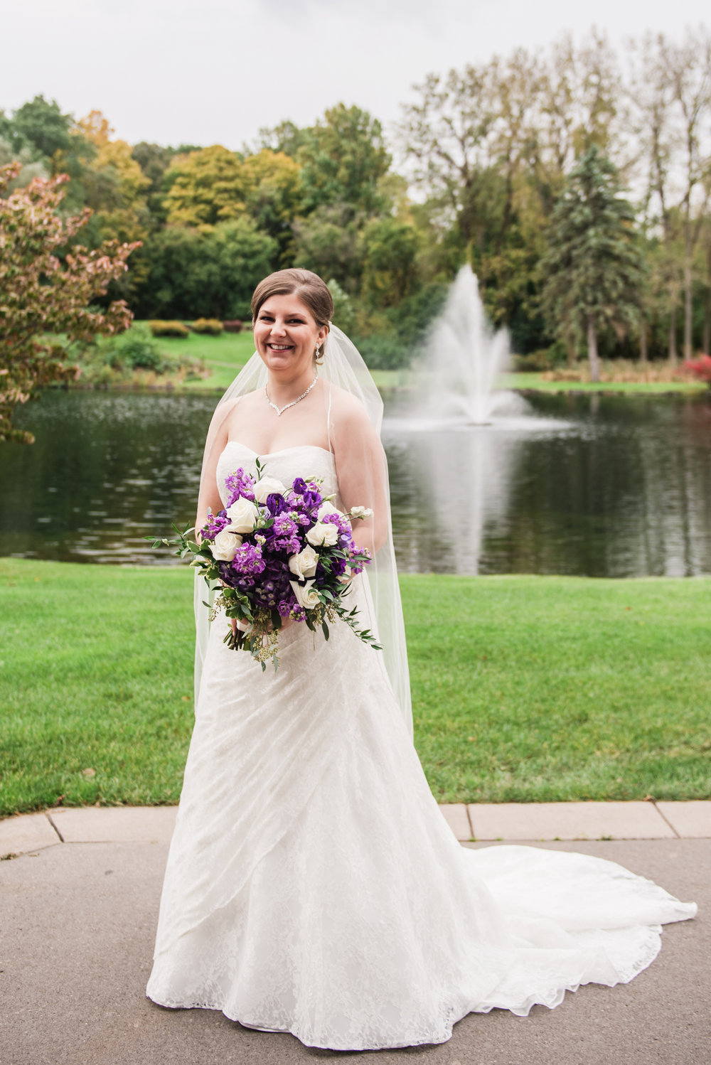 Shadow_Lake_Rochester_Wedding_JILL_STUDIO_Rochester_NY_Photographer_DSC_5647.jpg