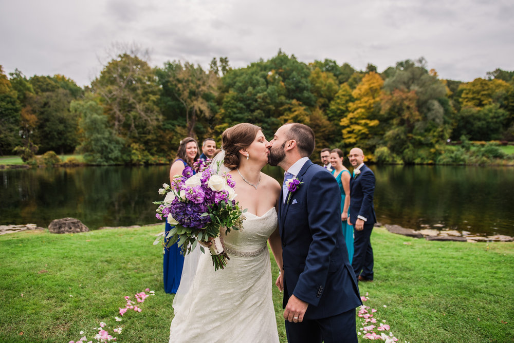 Shadow_Lake_Rochester_Wedding_JILL_STUDIO_Rochester_NY_Photographer_DSC_5963.jpg