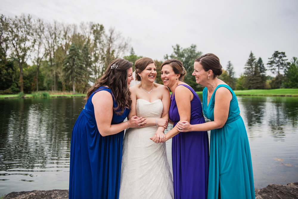 Shadow_Lake_Rochester_Wedding_JILL_STUDIO_Rochester_NY_Photographer_DSC_5972.jpg