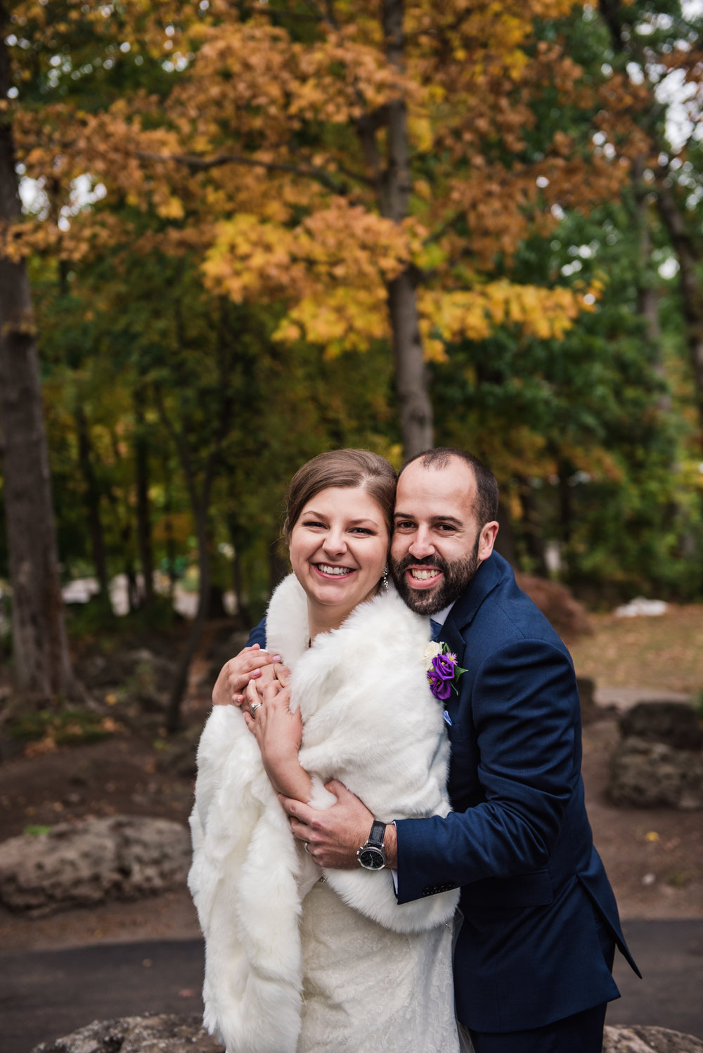 Shadow_Lake_Rochester_Wedding_JILL_STUDIO_Rochester_NY_Photographer_DSC_6123.jpg
