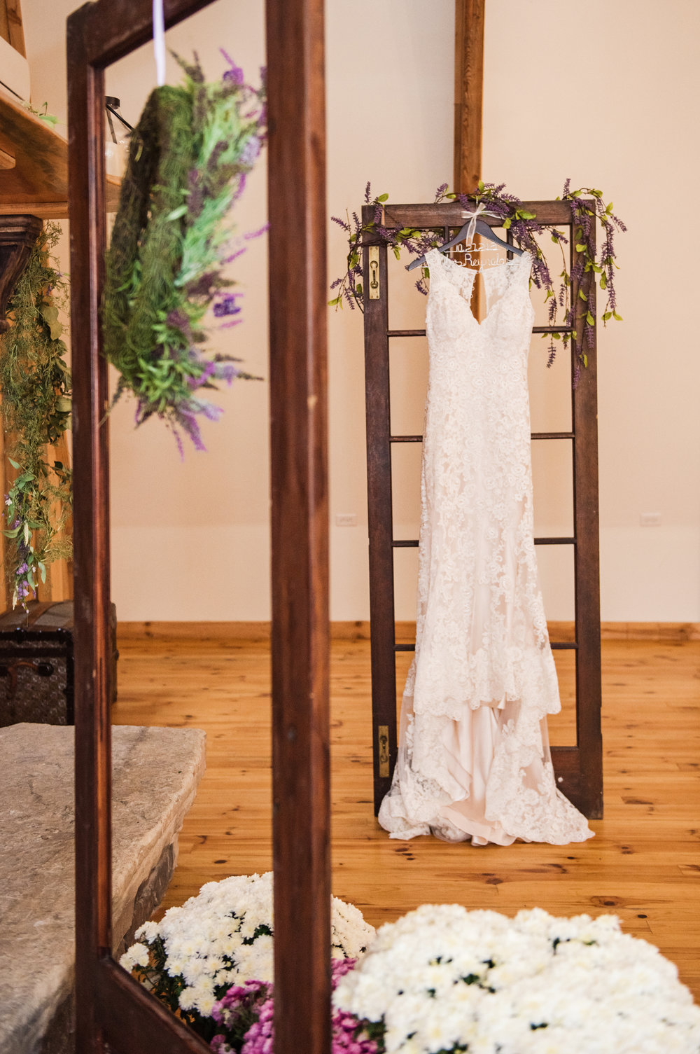 Wolf_Oak_Acres_Central_NY_Wedding_JILL_STUDIO_Rochester_NY_Photographer_DSC_6951.jpg