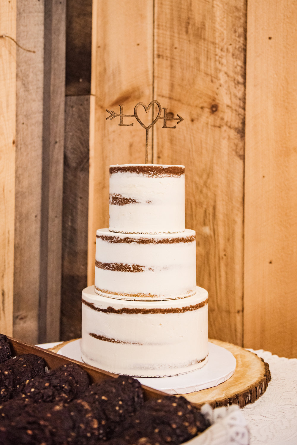 Wolf_Oak_Acres_Central_NY_Wedding_JILL_STUDIO_Rochester_NY_Photographer_DSC_6976.jpg
