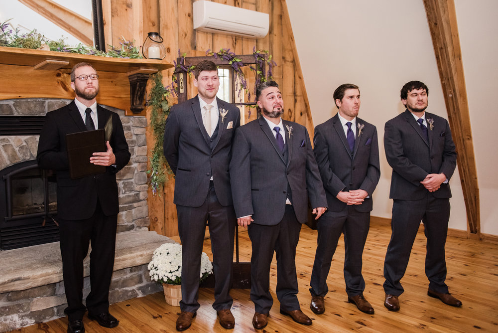 Wolf_Oak_Acres_Central_NY_Wedding_JILL_STUDIO_Rochester_NY_Photographer_DSC_7188.jpg