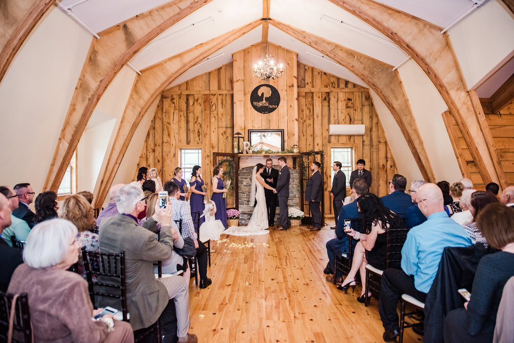 Wolf_Oak_Acres_Central_NY_Wedding_JILL_STUDIO_Rochester_NY_Photographer_DSC_7204.jpg