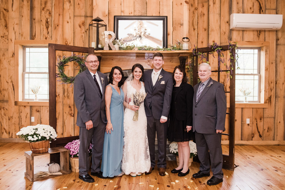 Wolf_Oak_Acres_Central_NY_Wedding_JILL_STUDIO_Rochester_NY_Photographer_DSC_7302.jpg