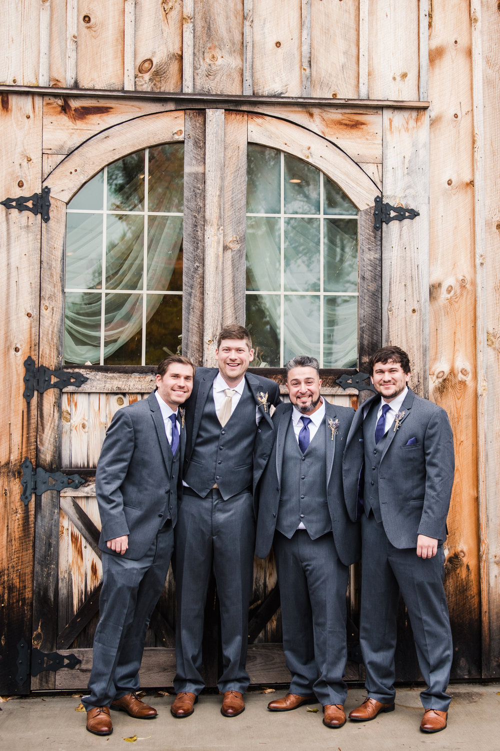 Wolf_Oak_Acres_Central_NY_Wedding_JILL_STUDIO_Rochester_NY_Photographer_DSC_7374.jpg
