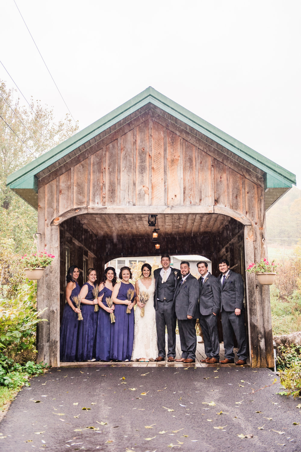Wolf_Oak_Acres_Central_NY_Wedding_JILL_STUDIO_Rochester_NY_Photographer_DSC_7446.jpg