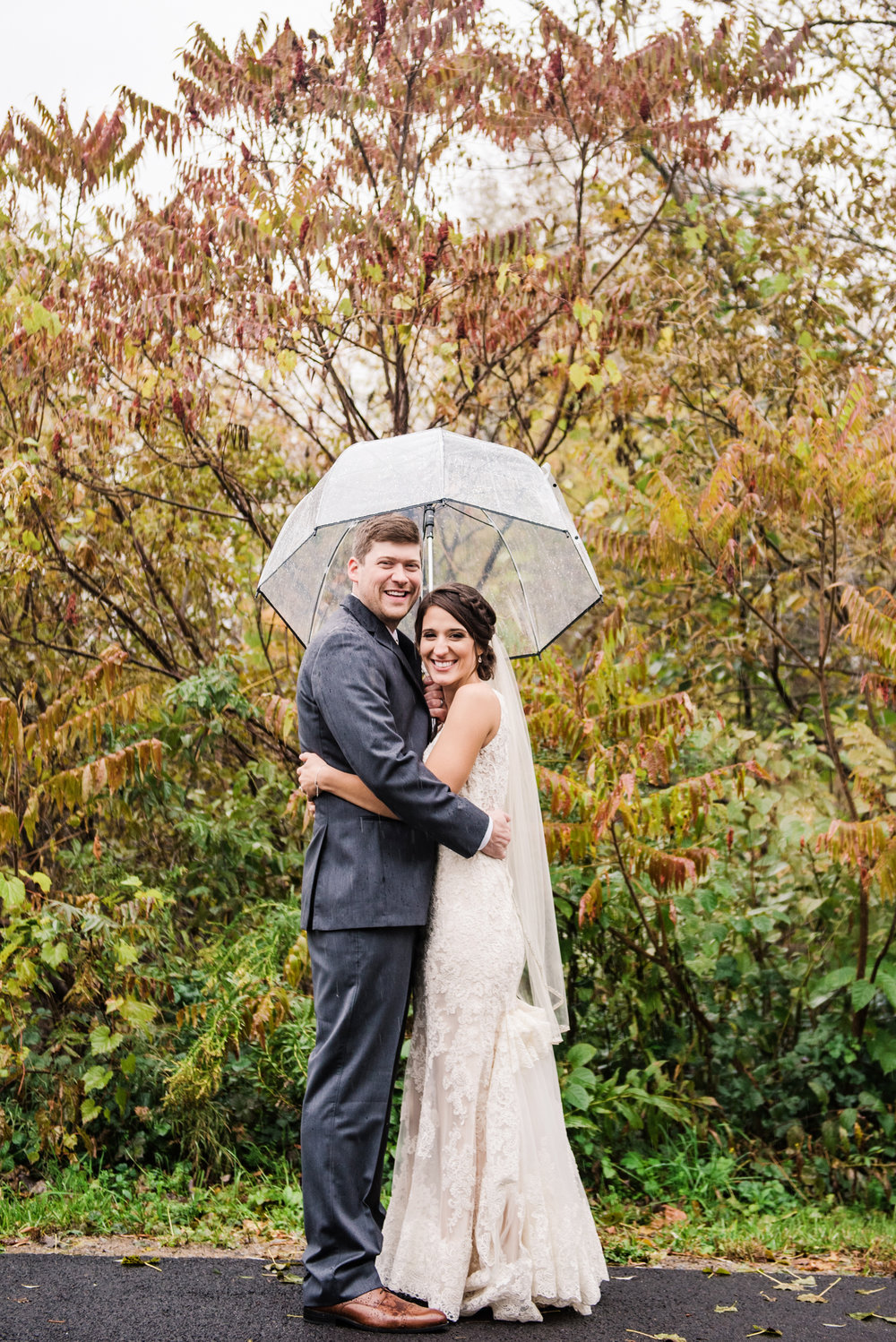 Wolf_Oak_Acres_Central_NY_Wedding_JILL_STUDIO_Rochester_NY_Photographer_DSC_7486.jpg