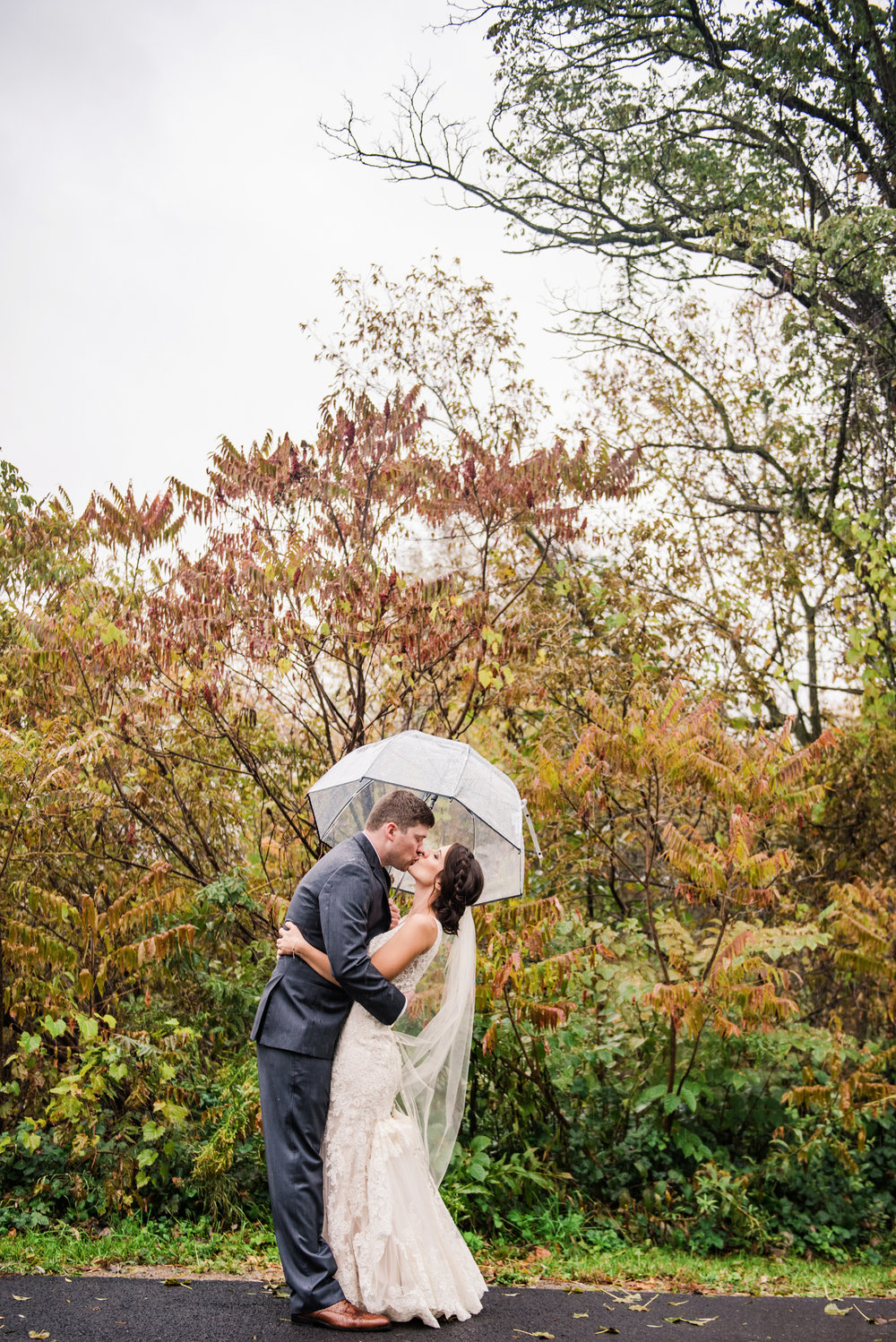 Wolf_Oak_Acres_Central_NY_Wedding_JILL_STUDIO_Rochester_NY_Photographer_DSC_7491.jpg