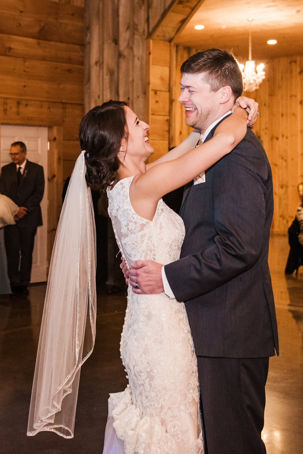 Wolf_Oak_Acres_Central_NY_Wedding_JILL_STUDIO_Rochester_NY_Photographer_DSC_7635.jpg