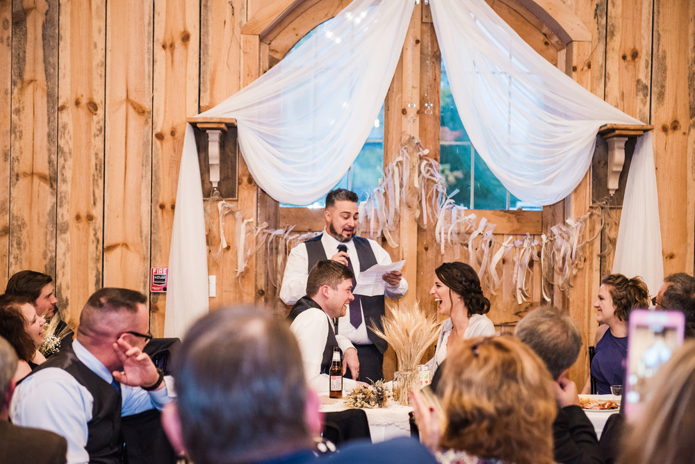 Wolf_Oak_Acres_Central_NY_Wedding_JILL_STUDIO_Rochester_NY_Photographer_DSC_7712.jpg