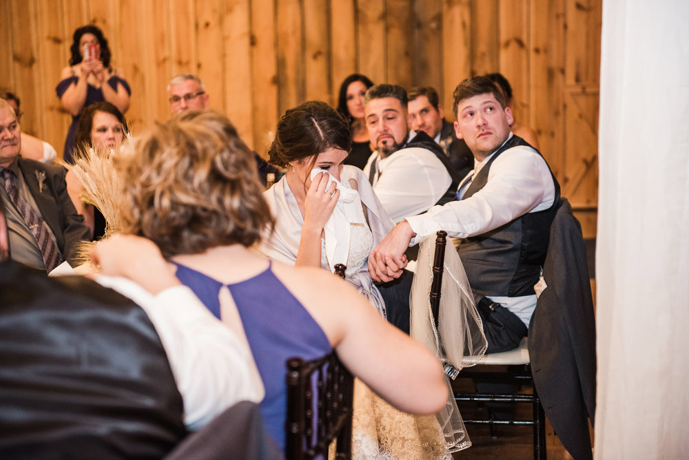 Wolf_Oak_Acres_Central_NY_Wedding_JILL_STUDIO_Rochester_NY_Photographer_DSC_7744.jpg