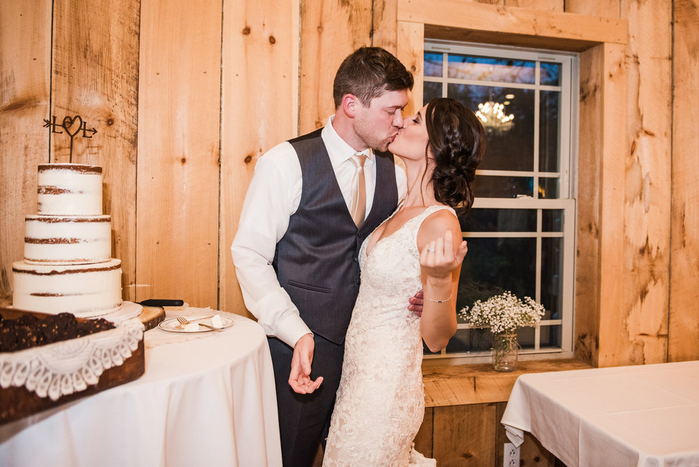 Wolf_Oak_Acres_Central_NY_Wedding_JILL_STUDIO_Rochester_NY_Photographer_DSC_7784.jpg