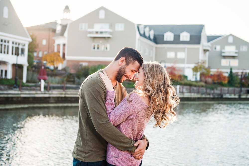 Village_of_Fairport_Rochester_Engagement_Session_JILL_STUDIO_Rochester_NY_Photographer_DSC_8511.jpg