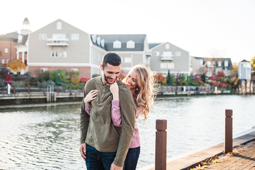Village_of_Fairport_Rochester_Engagement_Session_JILL_STUDIO_Rochester_NY_Photographer_DSC_8517.jpg