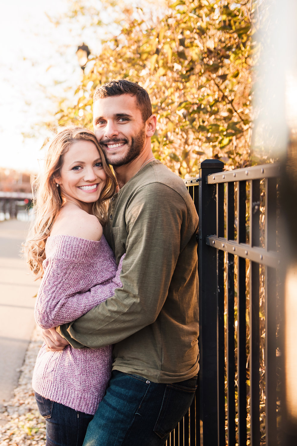 Village_of_Fairport_Rochester_Engagement_Session_JILL_STUDIO_Rochester_NY_Photographer_DSC_8611.jpg