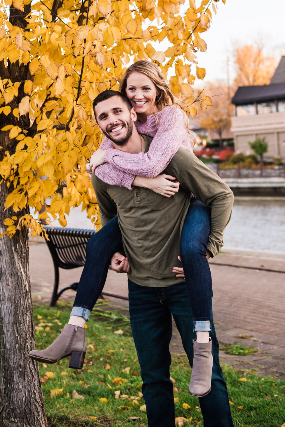 Village_of_Fairport_Rochester_Engagement_Session_JILL_STUDIO_Rochester_NY_Photographer_DSC_8696.jpg