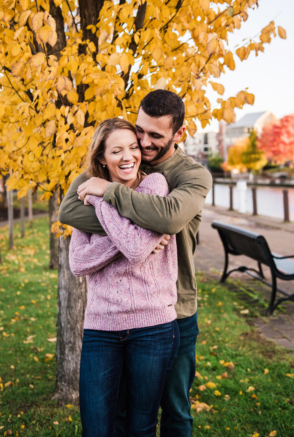 Village_of_Fairport_Rochester_Engagement_Session_JILL_STUDIO_Rochester_NY_Photographer_DSC_8707.jpg