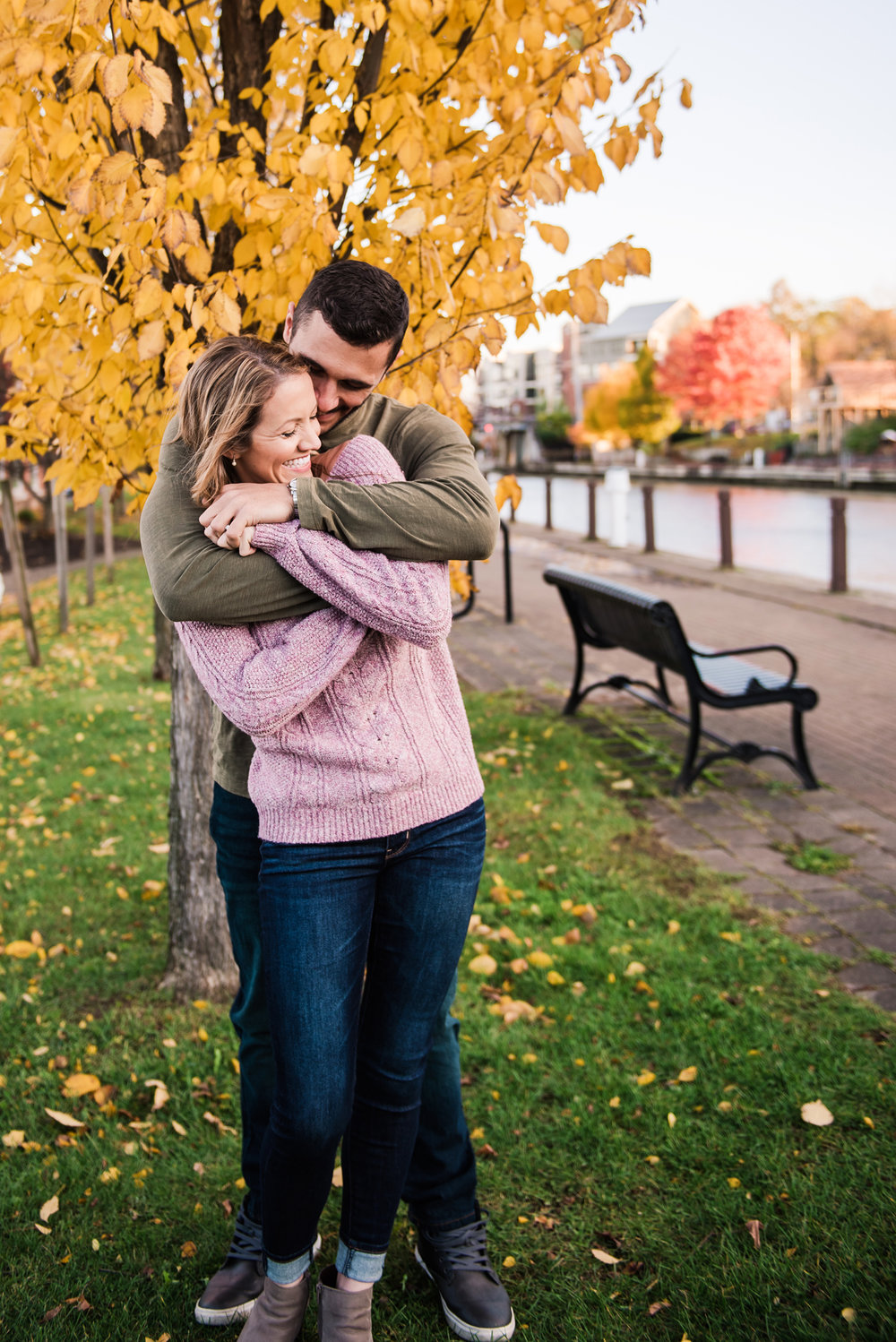 Village_of_Fairport_Rochester_Engagement_Session_JILL_STUDIO_Rochester_NY_Photographer_DSC_8708.jpg