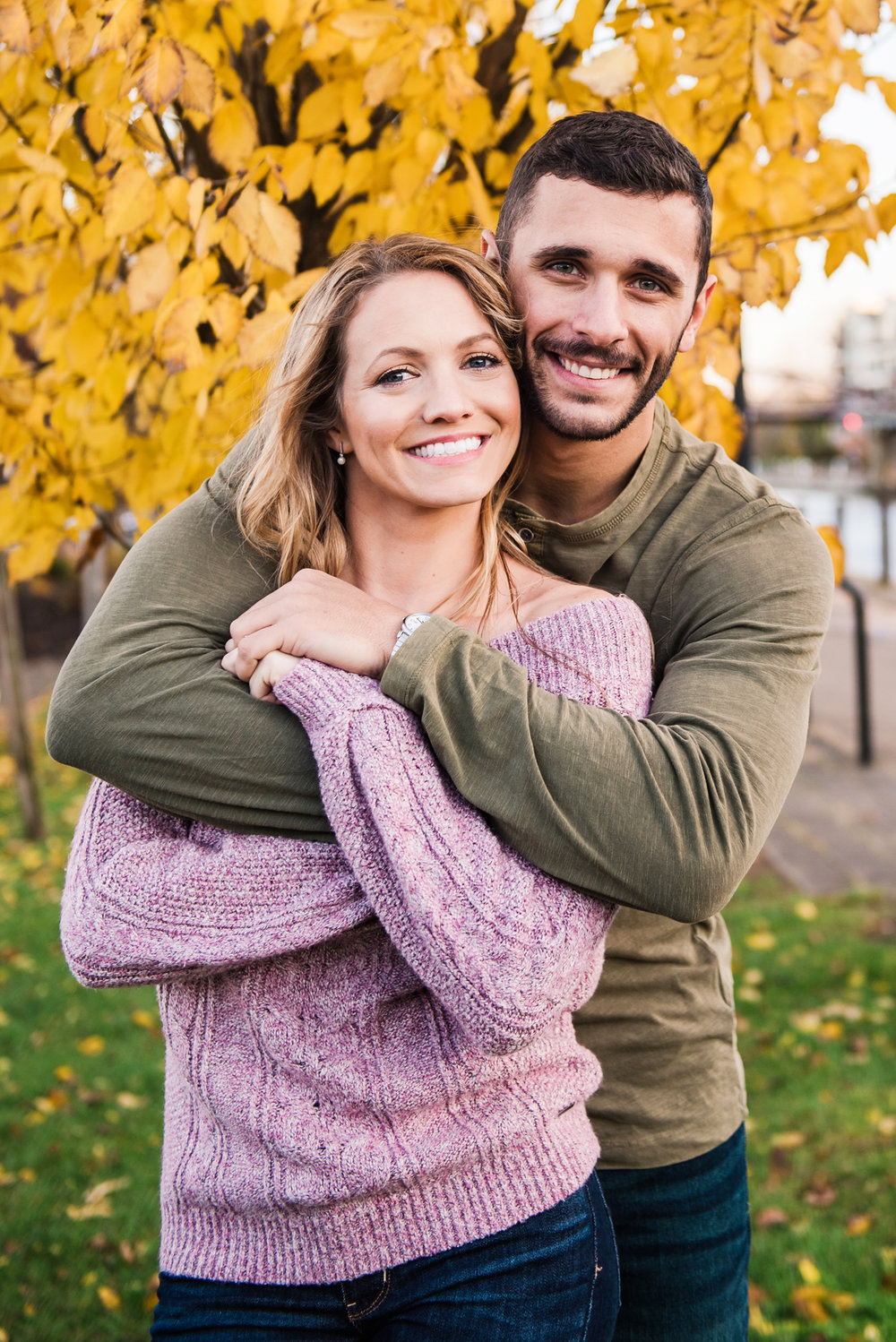 Village_of_Fairport_Rochester_Engagement_Session_JILL_STUDIO_Rochester_NY_Photographer_DSC_8711.jpg