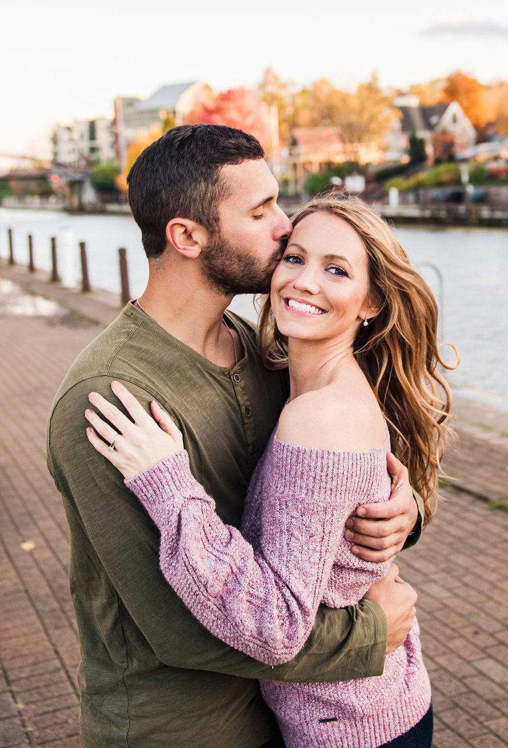Village_of_Fairport_Rochester_Engagement_Session_JILL_STUDIO_Rochester_NY_Photographer_DSC_8731.jpg