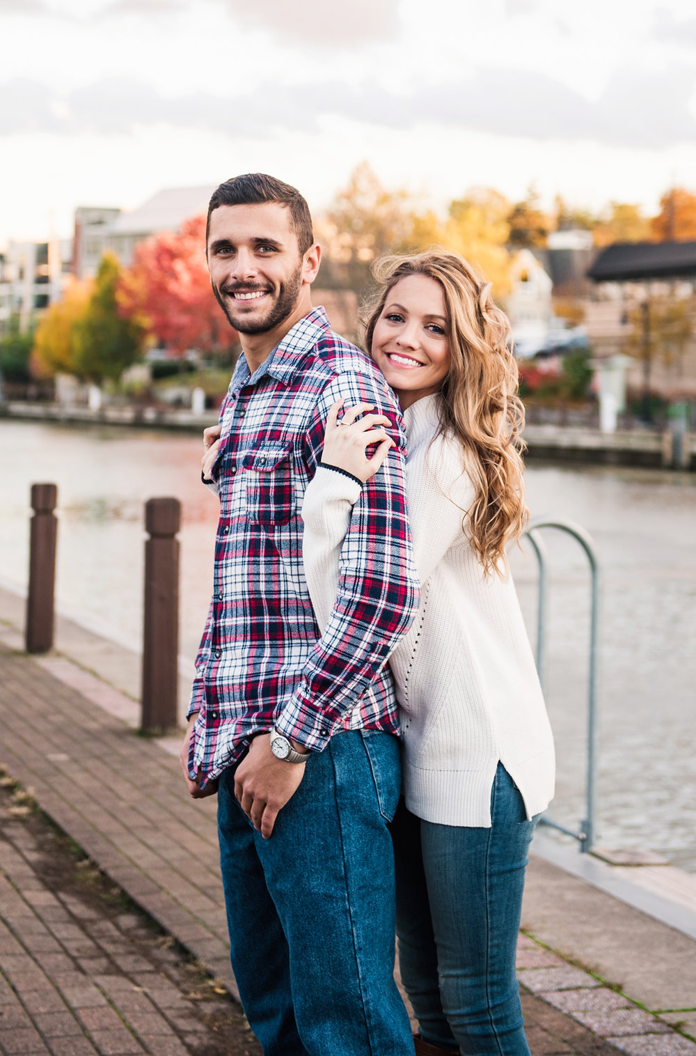 Village_of_Fairport_Rochester_Engagement_Session_JILL_STUDIO_Rochester_NY_Photographer_DSC_8758.jpg