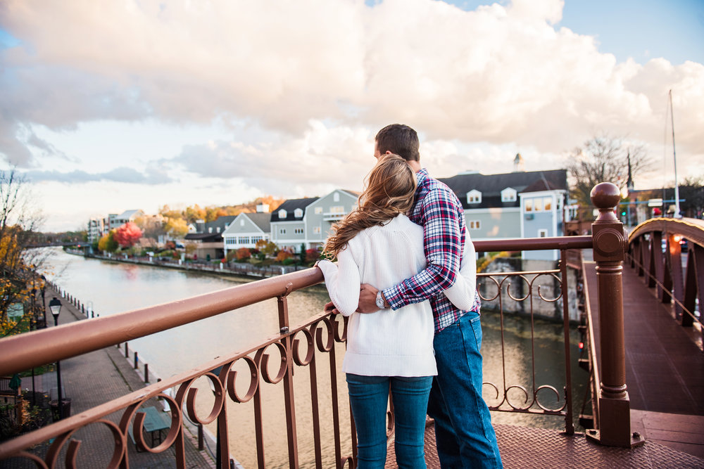 Village_of_Fairport_Rochester_Engagement_Session_JILL_STUDIO_Rochester_NY_Photographer_DSC_8773.jpg
