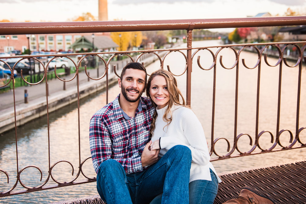 Village_of_Fairport_Rochester_Engagement_Session_JILL_STUDIO_Rochester_NY_Photographer_DSC_8818.jpg