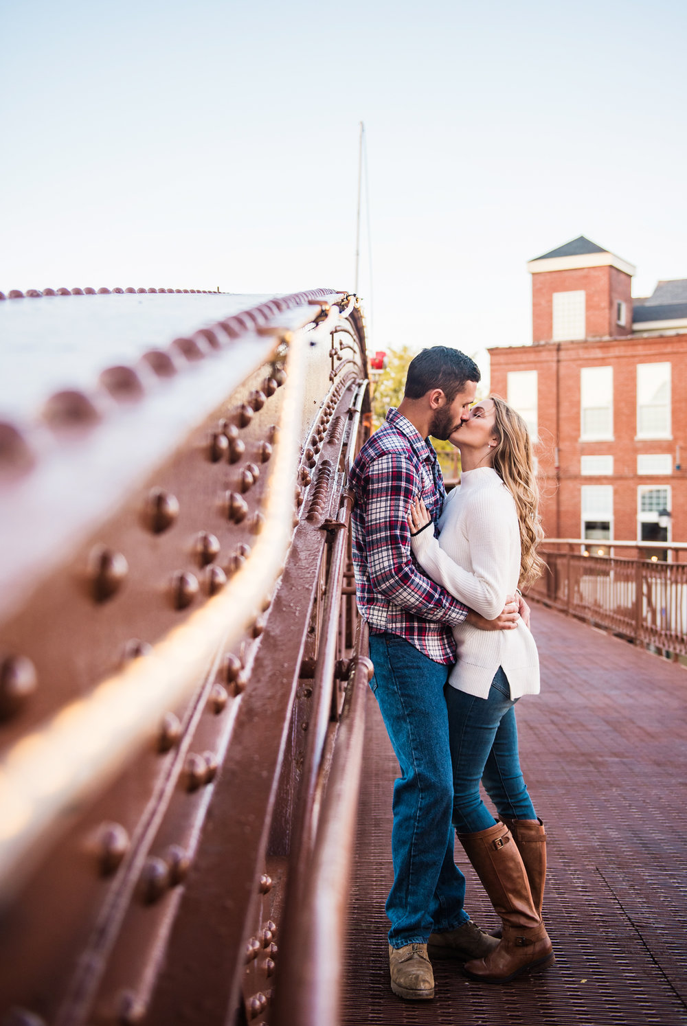 Village_of_Fairport_Rochester_Engagement_Session_JILL_STUDIO_Rochester_NY_Photographer_DSC_8832.jpg