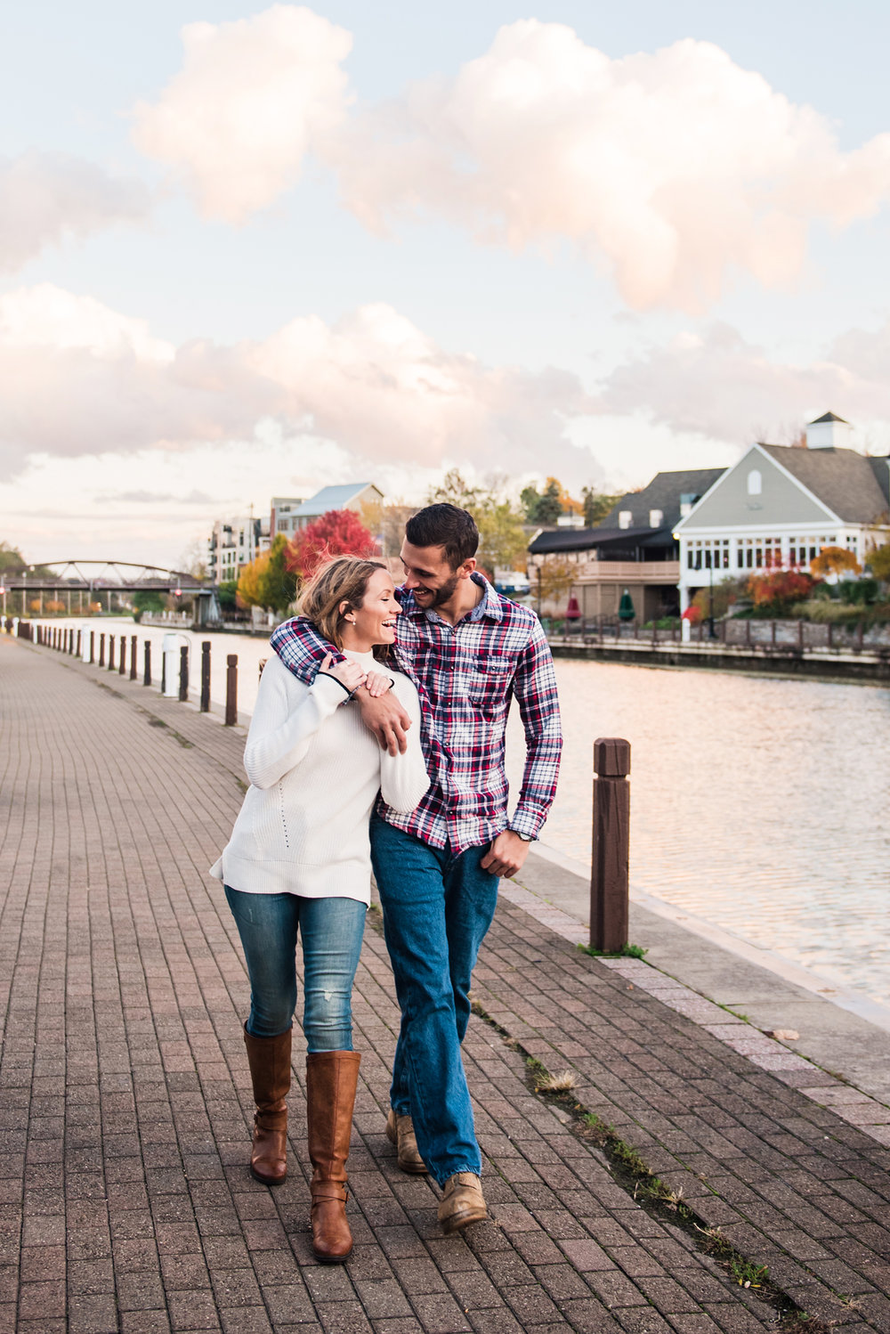 Village_of_Fairport_Rochester_Engagement_Session_JILL_STUDIO_Rochester_NY_Photographer_DSC_8856.jpg