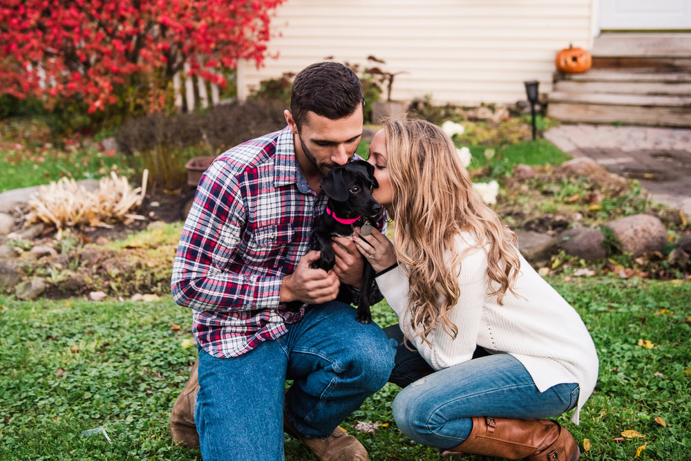 Village_of_Fairport_Rochester_Engagement_Session_JILL_STUDIO_Rochester_NY_Photographer_DSC_8887.jpg