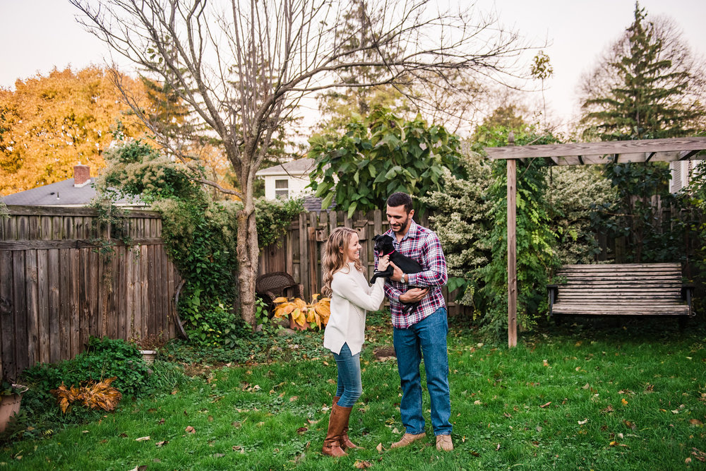 Village_of_Fairport_Rochester_Engagement_Session_JILL_STUDIO_Rochester_NY_Photographer_DSC_8899.jpg