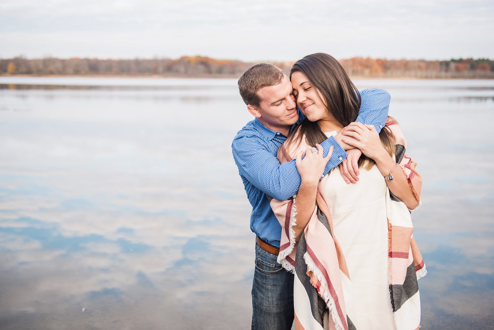 Mendon_Ponds_Park_Rochester_Engagement_Session_JILL_STUDIO_Rochester_NY_Photographer_DSC_0107.jpg