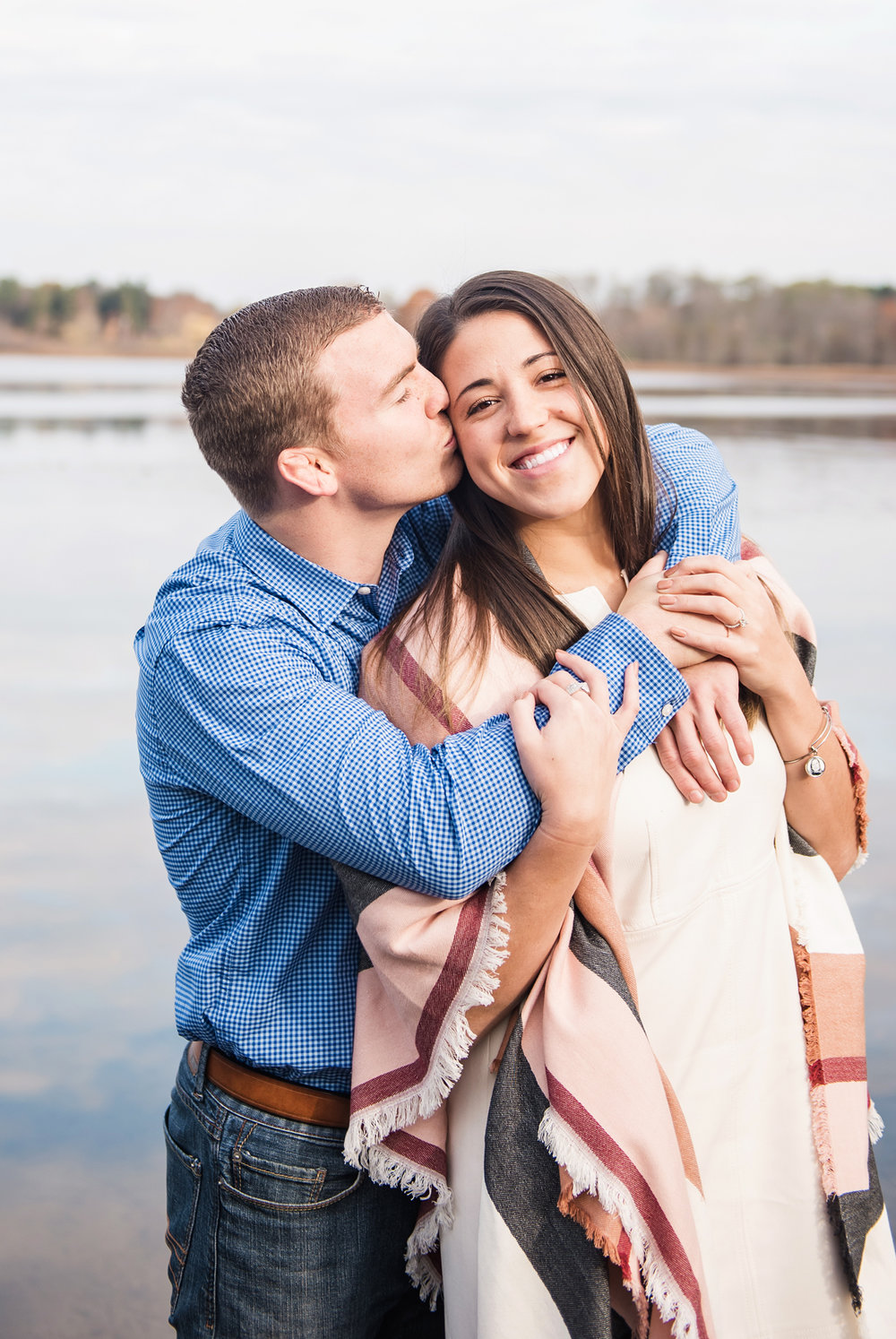 Mendon_Ponds_Park_Rochester_Engagement_Session_JILL_STUDIO_Rochester_NY_Photographer_DSC_0112.jpg