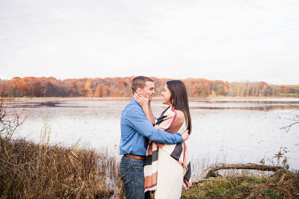 Mendon_Ponds_Park_Rochester_Engagement_Session_JILL_STUDIO_Rochester_NY_Photographer_DSC_0122.jpg