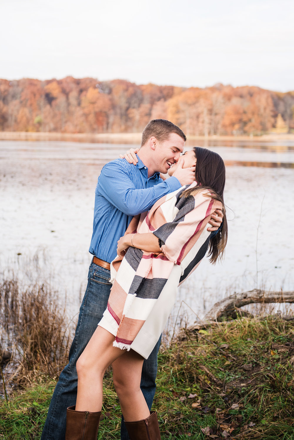 Mendon_Ponds_Park_Rochester_Engagement_Session_JILL_STUDIO_Rochester_NY_Photographer_DSC_0133.jpg