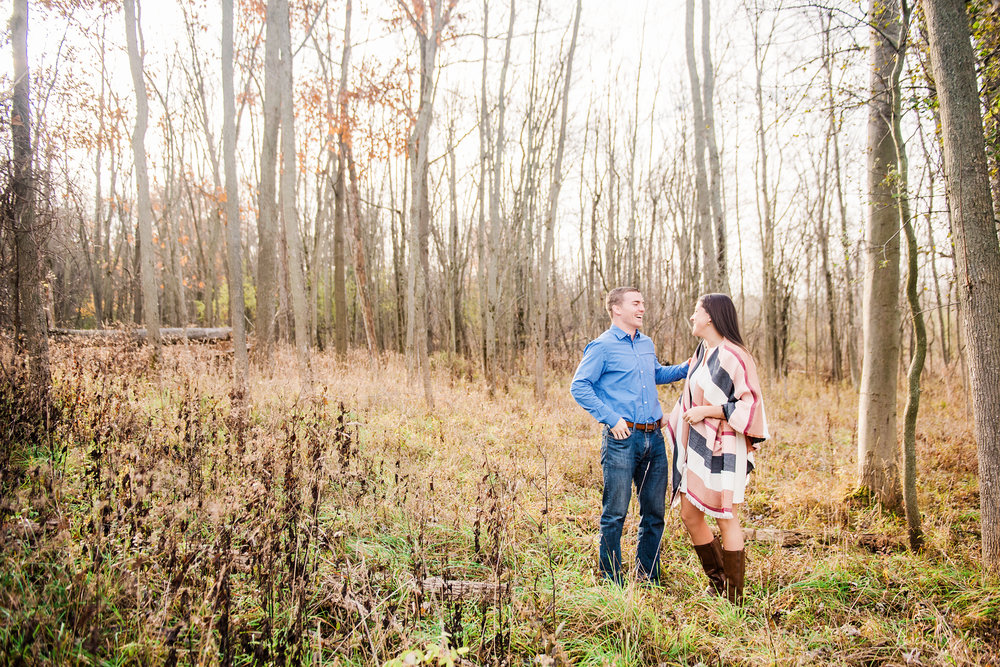 Mendon_Ponds_Park_Rochester_Engagement_Session_JILL_STUDIO_Rochester_NY_Photographer_DSC_0135.jpg