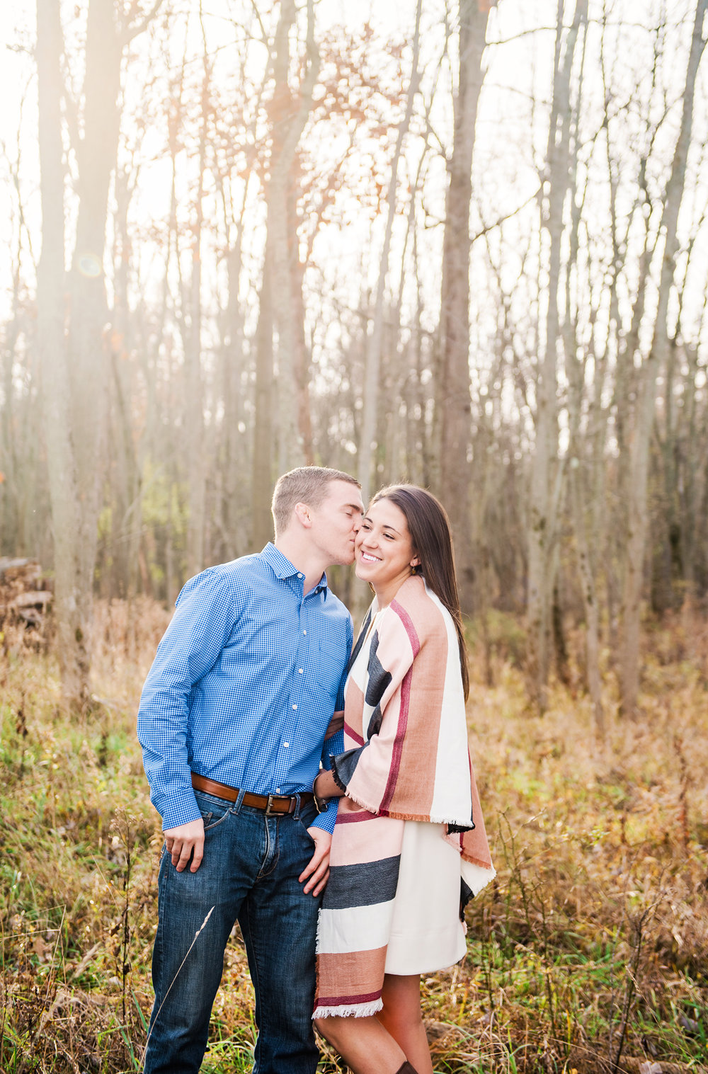 Mendon_Ponds_Park_Rochester_Engagement_Session_JILL_STUDIO_Rochester_NY_Photographer_DSC_0150.jpg