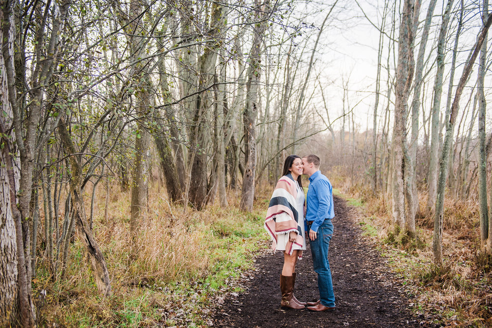 Mendon_Ponds_Park_Rochester_Engagement_Session_JILL_STUDIO_Rochester_NY_Photographer_DSC_0168.jpg