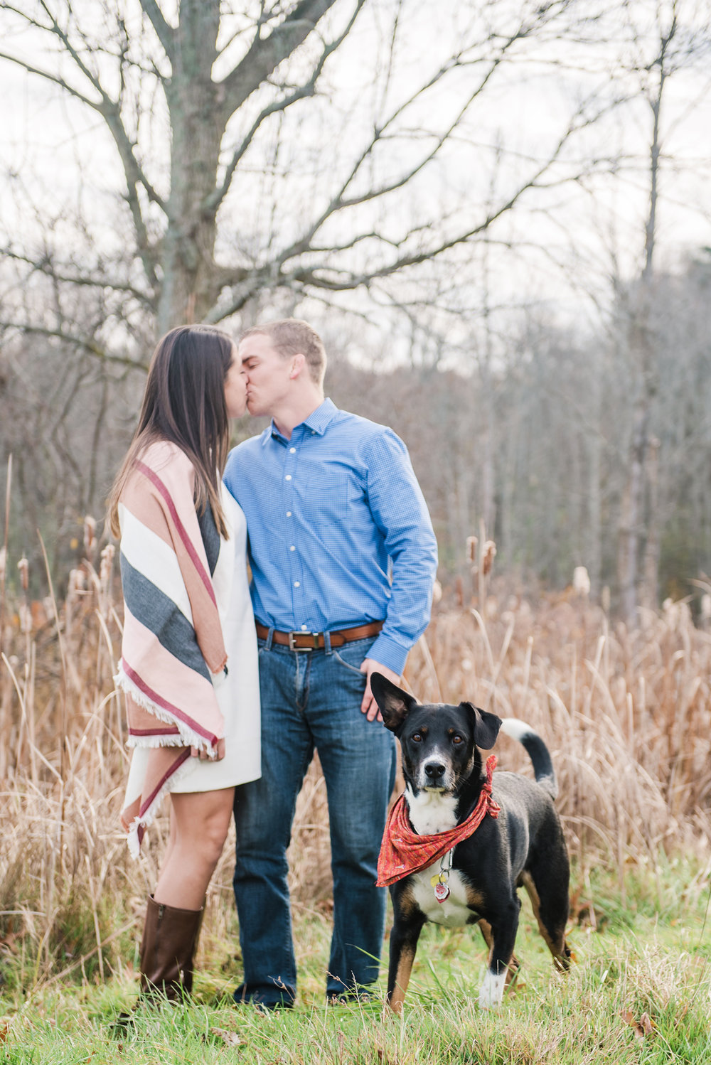 Mendon_Ponds_Park_Rochester_Engagement_Session_JILL_STUDIO_Rochester_NY_Photographer_DSC_0207.jpg