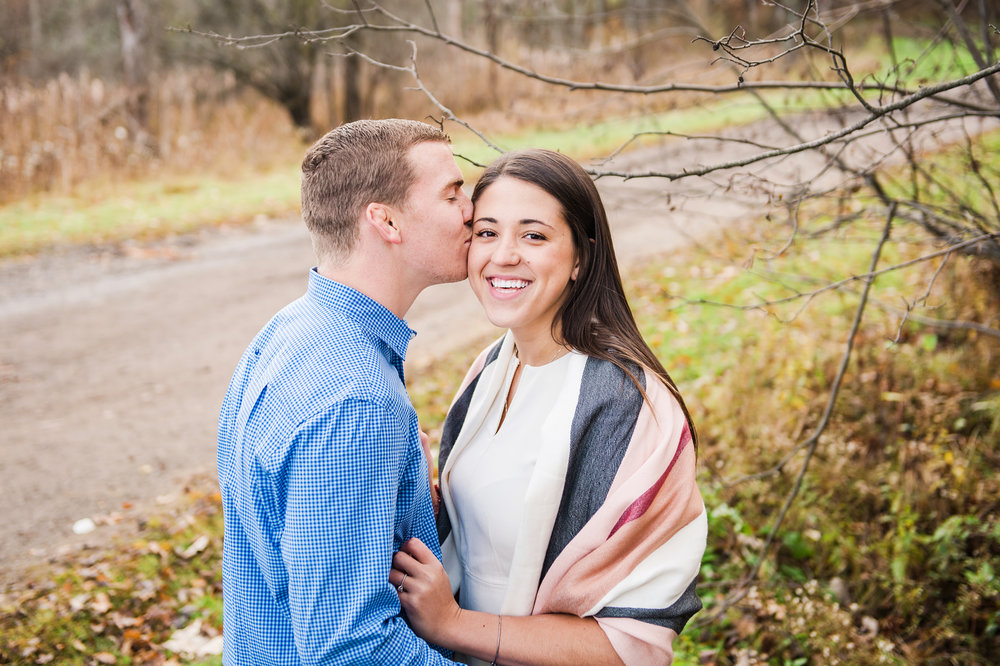 Mendon_Ponds_Park_Rochester_Engagement_Session_JILL_STUDIO_Rochester_NY_Photographer_DSC_0244.jpg
