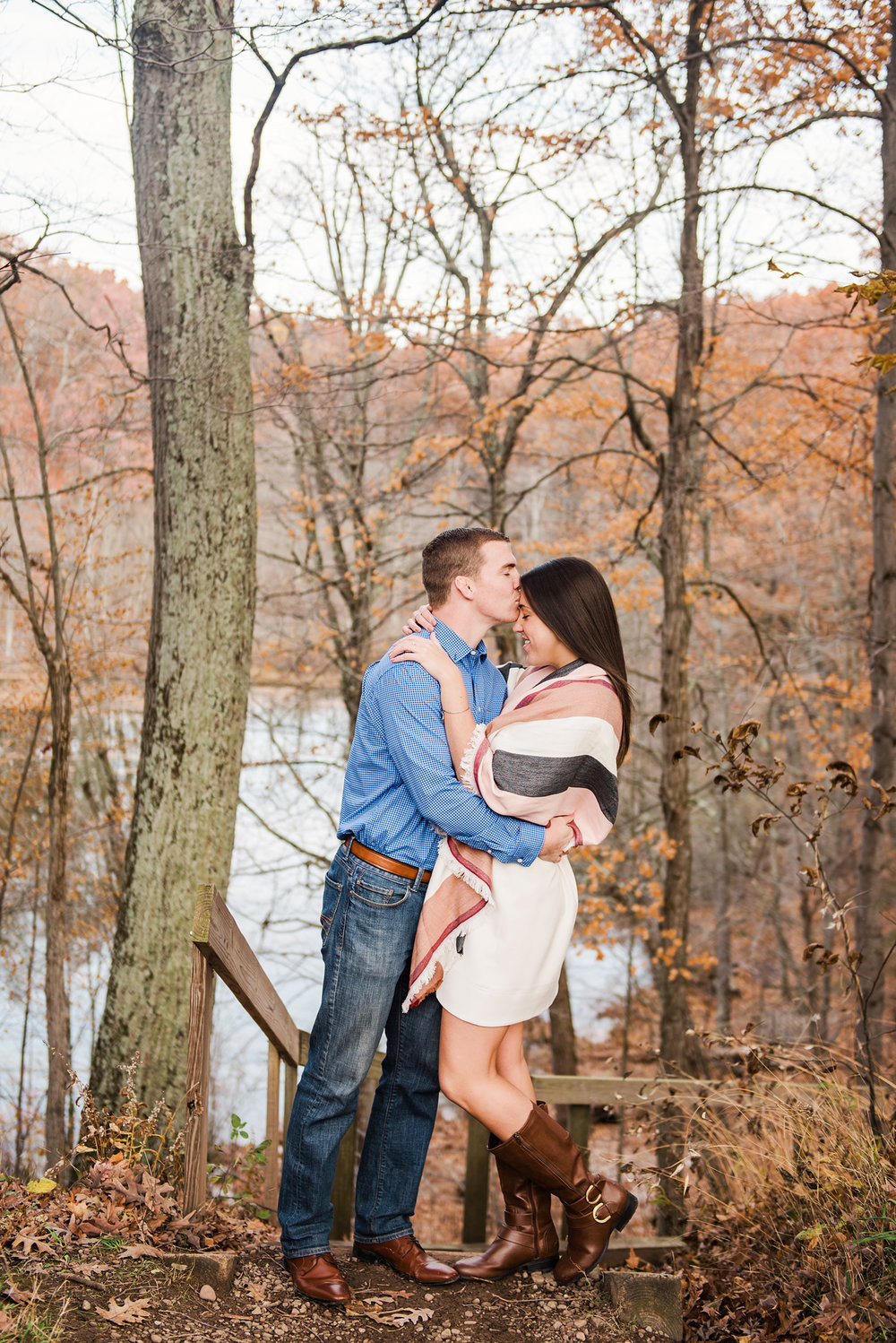 Mendon_Ponds_Park_Rochester_Engagement_Session_JILL_STUDIO_Rochester_NY_Photographer_DSC_0291.jpg