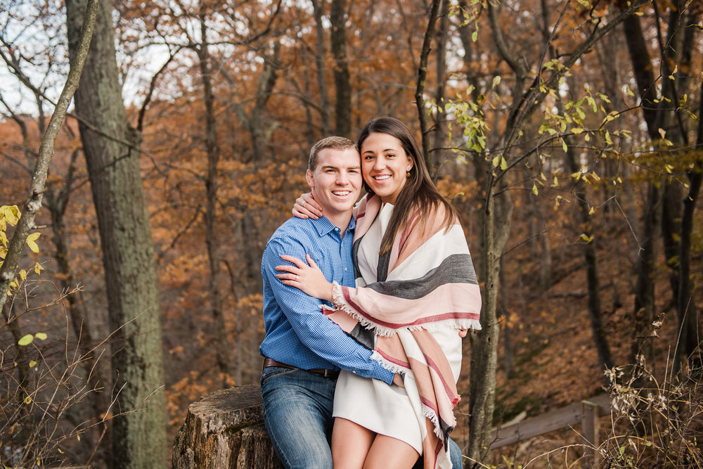 Mendon_Ponds_Park_Rochester_Engagement_Session_JILL_STUDIO_Rochester_NY_Photographer_DSC_0295.jpg