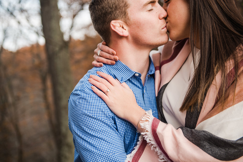 Mendon_Ponds_Park_Rochester_Engagement_Session_JILL_STUDIO_Rochester_NY_Photographer_DSC_0306.jpg