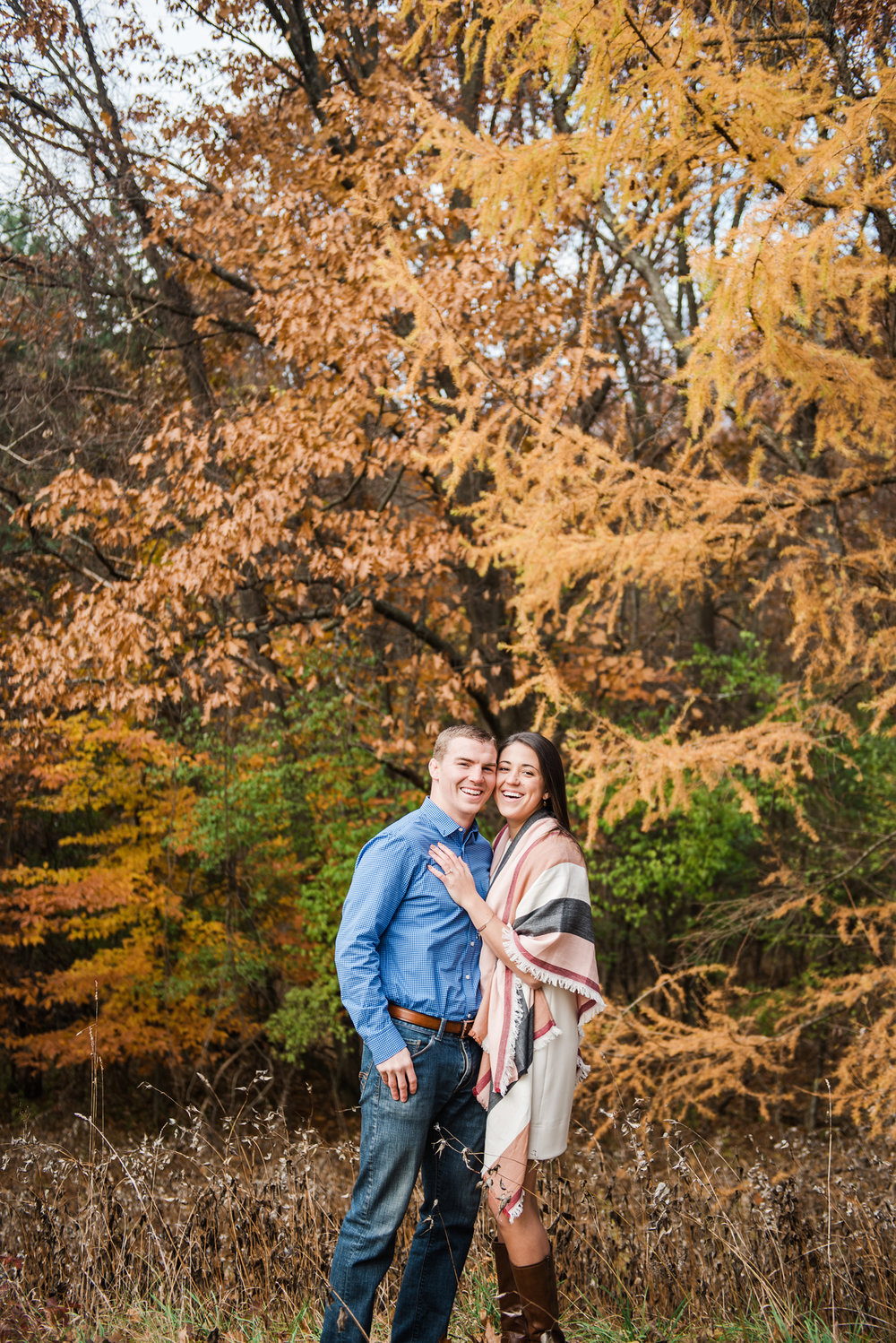 Mendon_Ponds_Park_Rochester_Engagement_Session_JILL_STUDIO_Rochester_NY_Photographer_DSC_0312.jpg