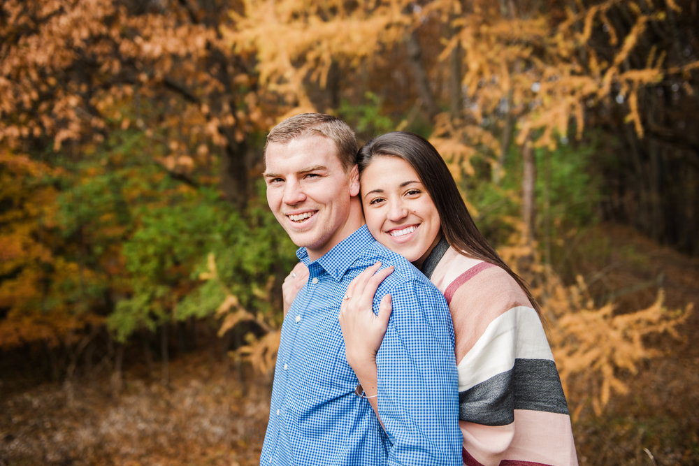 Mendon_Ponds_Park_Rochester_Engagement_Session_JILL_STUDIO_Rochester_NY_Photographer_DSC_0322.jpg